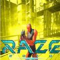 RAZE 2070汉化中文版 v1.0