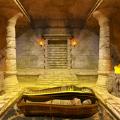 神秘猎人逃脱游戏安卓版 v1.0.1