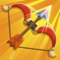魔术狩猎射手游戏安卓版 v0.127
