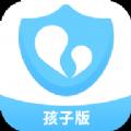 爱监督手机宝app安卓版 v1.0.0