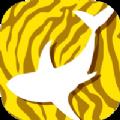 虎鲨快赚app官方版 v1.0.0