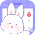 棉棉月历app软件 v1.0.0
