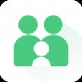 唠叨app官方版 v1.0.0