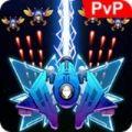 银河攻击太空射手游戏安卓版 v0.4