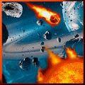 天空力量银河出击游戏安卓版 v1.0.15