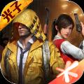 黄金精英游戏下载安装官方最新版 v1.8.4