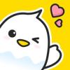 不鸽陪玩app官方版 v2.0.11