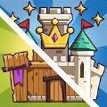 空闲的国王游戏安卓版 v1.1