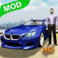 停车场多人游戏4.7.8最新版 v4.8.4.9