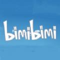 哔咪哔咪bimibimi无名小站