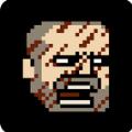 血腥的混蛋游戏最新中文版(Bloody Bastards) v2.0.0.7