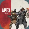 Apex Legends Mobile印度服