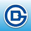 地铁志愿者app最新版本v1.3.4