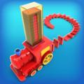 多米诺火车3D游戏安卓版 v0.2