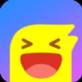 聚爽bt手游app