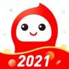 花生日记2021官方最新版 v8.7.2