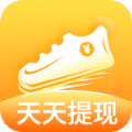 迈步走app官方版 v1.0.2