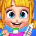 疯狂牙科模拟