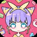 城堡少女明星店游戏安卓版 v1.0