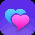 美蜜聊app手机版 v2.0.219