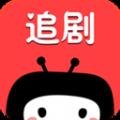 电视剧追剧指南软件最新版 v1.0