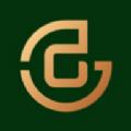 金巨鲲jukunwang1.38版本链接