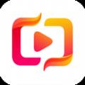 视频去水印专业版2021最新版本 v1.4.3