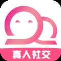 附近聊爱app官方版 v4.1.6