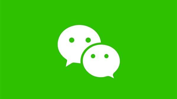 微信转账轻触接收是什么意思?转账轻触接收意思介绍[多图]