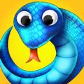 蛇大师3D