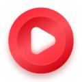 鲜视频app官方版 v1.0