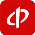CK趣拼app安卓版 v1.1.8