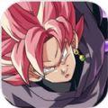 龙珠觉醒九游UC官方版下载 v1.0.0