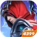 战塔英雄2.5.0最新版