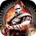 帝国的时代游戏官方版 v1.0