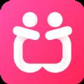 仟伴达人app最新版 v1.0.1