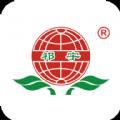 振宇药业app官方版 v3.14.14002