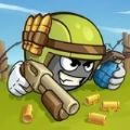 特种战士战争2