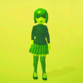 电子女孩正式版模拟器