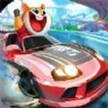 超级卡丁车之旅游戏安卓版 v1.0.3