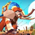 全面史诗战争游戏安卓版 v1.0.1