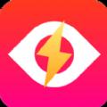 闪电看球app官方版 v1.2.1