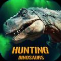 恐龙公园模拟器中文版