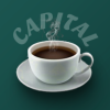 capital coffee