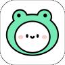 海王查app官方版 v1.0.0