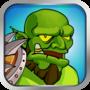城堡防御怪物防御者游戏安卓版 v3.0.7