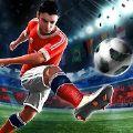 足球点球比赛游戏安卓版 v9.1.4