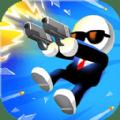 神枪手强尼超级枪中文版 v1.0