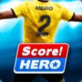 得分英雄2游戏中文手机版 0.8
