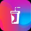 可乐约app官方版 v1.0.0